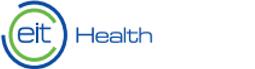 Health, (obriu en una finestra nova)