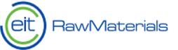 Raw Materials, (obriu en una finestra nova)
