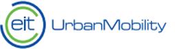 Urban Mobility, (obriu en una finestra nova)