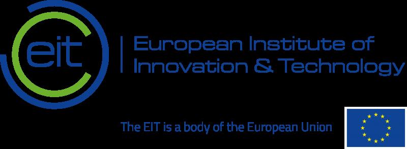 EIT, (obriu en una finestra nova)