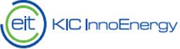 InnoEnergy, (open link in a new window)