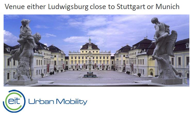 Ludwisburg