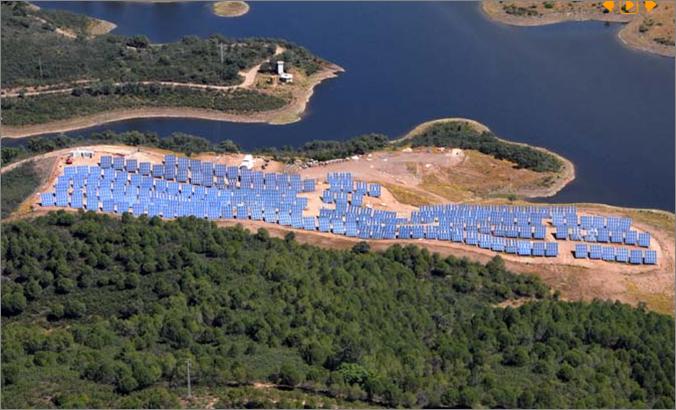 Planta_solar.png