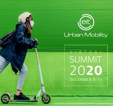 EIT UM Summit 2020